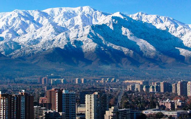 Roteiro de 1 dia em Mendoza na Argentina