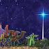 El nacimiento de Jesús: los magos de Oriente