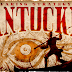 Seafaring PC strategy game based on Moby Dick Nantucket January 18th released