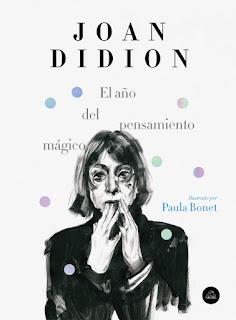 el-año-del-pensamiento-magico-joan-didion