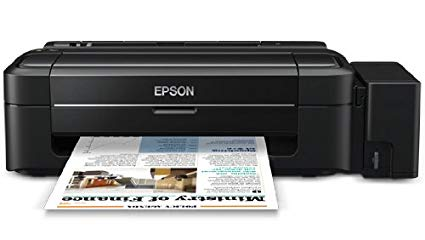 epson l3050 driver download windows 7 64 bit