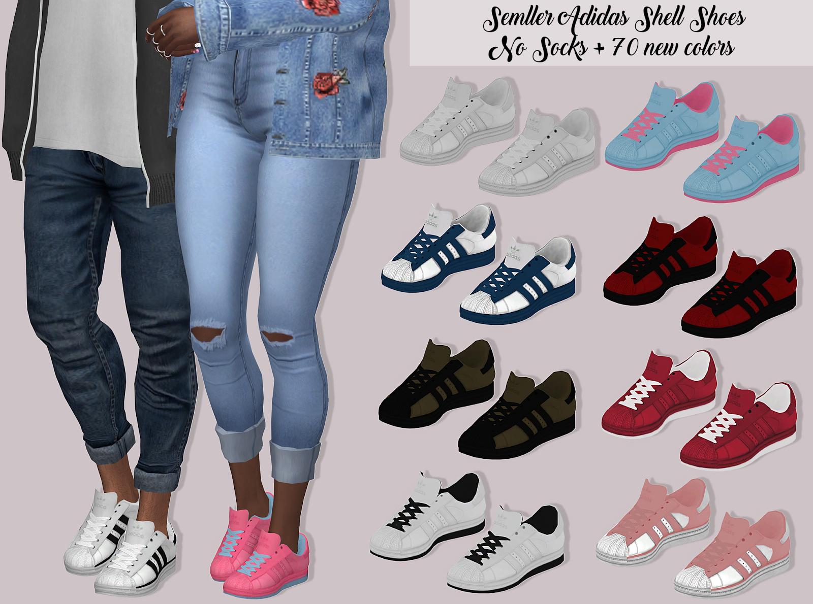 Женская обувь - Страница 2 Previewadidas
