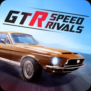 downlod Download Top Cars Drift Racing MOD APk terbaru