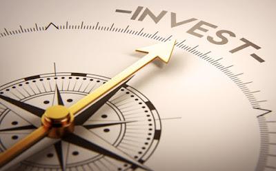 Dasar, Proses dan Pengukuran Keputusan Investasi