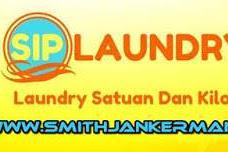 Lowongan Sip Laundry Pekanbaru Maret 2018