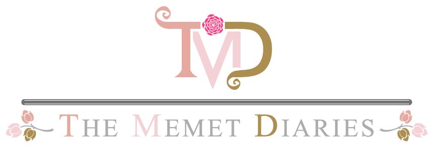 The Memet Diaries
