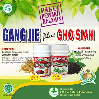 Obat Sipilis di Denpasar