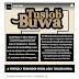 """""""Tuslob Buwa"""" bawal ng gamitin ng basta-basta matapos applyan ng trademark ng isang resto sa Cebu"""