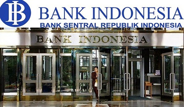 BANK INDONESIA : INFORMATION AND TECHNOLOGY (IT) - ACEH, INDONESIA