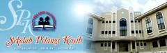 Lowongan Kerja Primary Teacher (for Math, Science and English Subject) di Sekolah Pelangi Kasih
