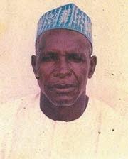 hausa man killed iju ishaga lagos