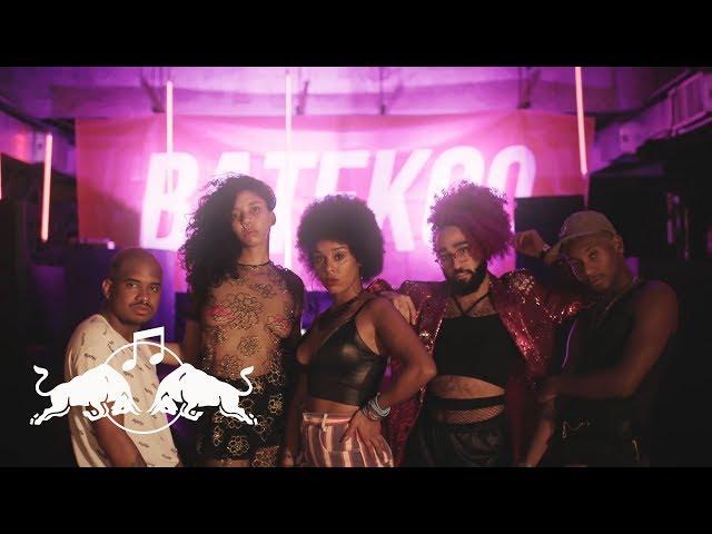 Símbolo do empoderamento negro, festa Batekoo é tema de documentário inédito