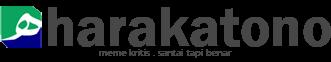 harakatono