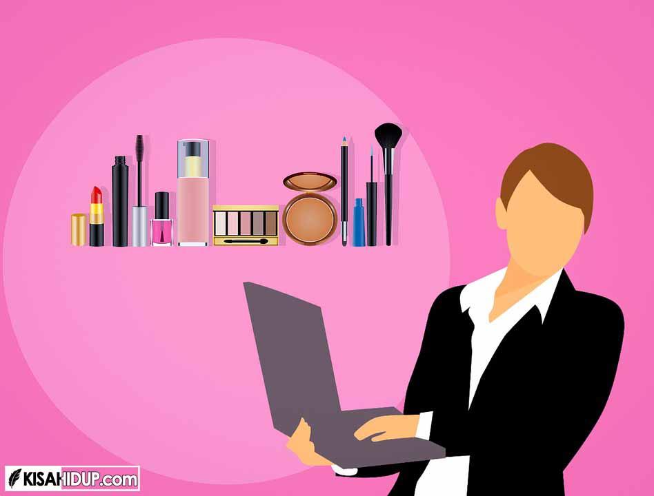 Jadikan Bisnis Online Sebagai Pekerjaan Sampingan ...