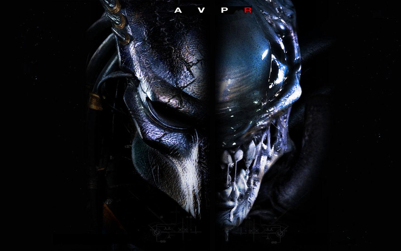 Alien Vs Predator Hd Wallpapers: HD Wallpapers: Movie Wallpapers