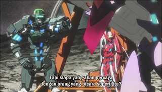 DOWNLOAD ID-0 Episode 9 Subtitle Indonesia