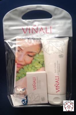 kit viñali
