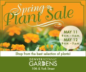 https://www.botanicgardens.org/events/special-events/spring-plant-sale