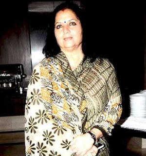 Yogeeta Bali  Family Husband Son Daughter Father Mother Marriage Photos Biography Profile.