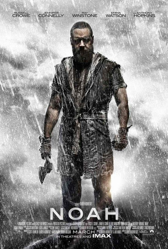Noah 2014 dvdrip ταινιες online seires oipeirates greek subs