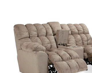 Terrific Dare To Be Stupid 100 Something Couchstravaganza Ncnpc Chair Design For Home Ncnpcorg