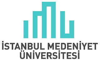 جامعة الحضارة  İstanbul Medeniyet Üniversitesi التركية