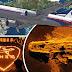 Kayıp Malezya uçağını arayan ekipler 2 batık gemi buldu