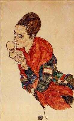 egon-schiele-portretul-actritei-marga-boerner-1917