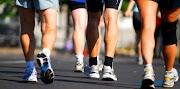 Mencegah Diabetes dengan Berjalan Kaki