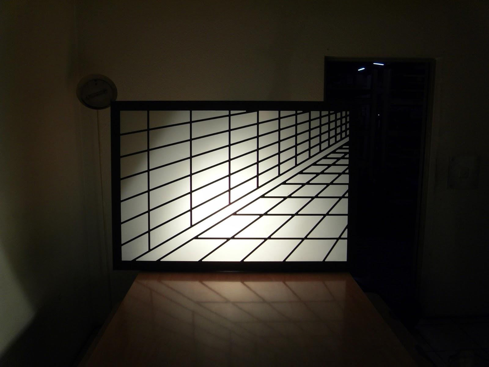 toto r alisation tableau lumineux. Black Bedroom Furniture Sets. Home Design Ideas
