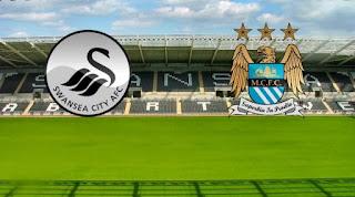 Суонси Сити – Манчестер Сити  смотреть онлайн бесплатно 16 марта 2019 прямая трансляция в 20:20 МСК.