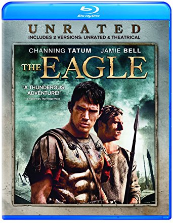 The Eagle 2011 Dual Audio Hindi Bluray Movie Download