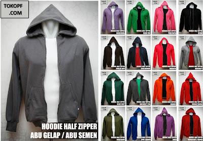 Create Jacket