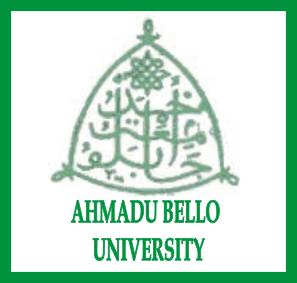 ABU admission lists