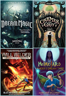 8 books to read for Children's Book Week