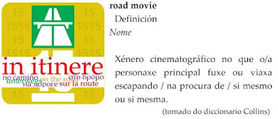 http://catalogo-rbgalicia.xunta.gal/cgi-bin/koha/opac-shelves.pl?viewshelf=1580&sortfield=title
