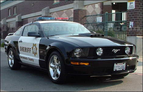 ford mustang police interceptor for sale. Black Bedroom Furniture Sets. Home Design Ideas
