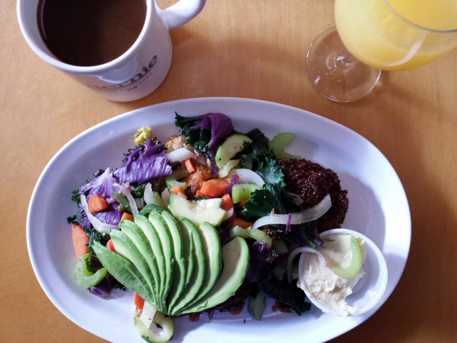 Vegan Restaurants In Denver Best Restaurants Near Me