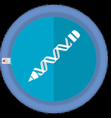 GeneticsAndDiabetes