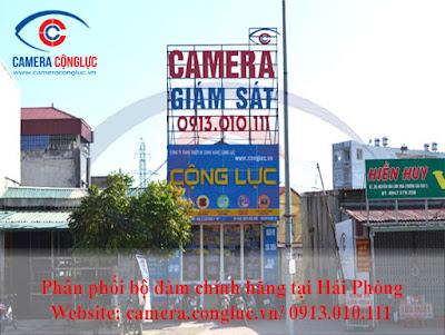 Khi đến với Camera Cộng Lực bạn sẽ được tư vấn và giới thiệu những sản phẩm bộ đàm phù hợp nhất với từng công trình của quý khách hàng, phù hợp với các yêu cầu mà khách hàng đưa ra.