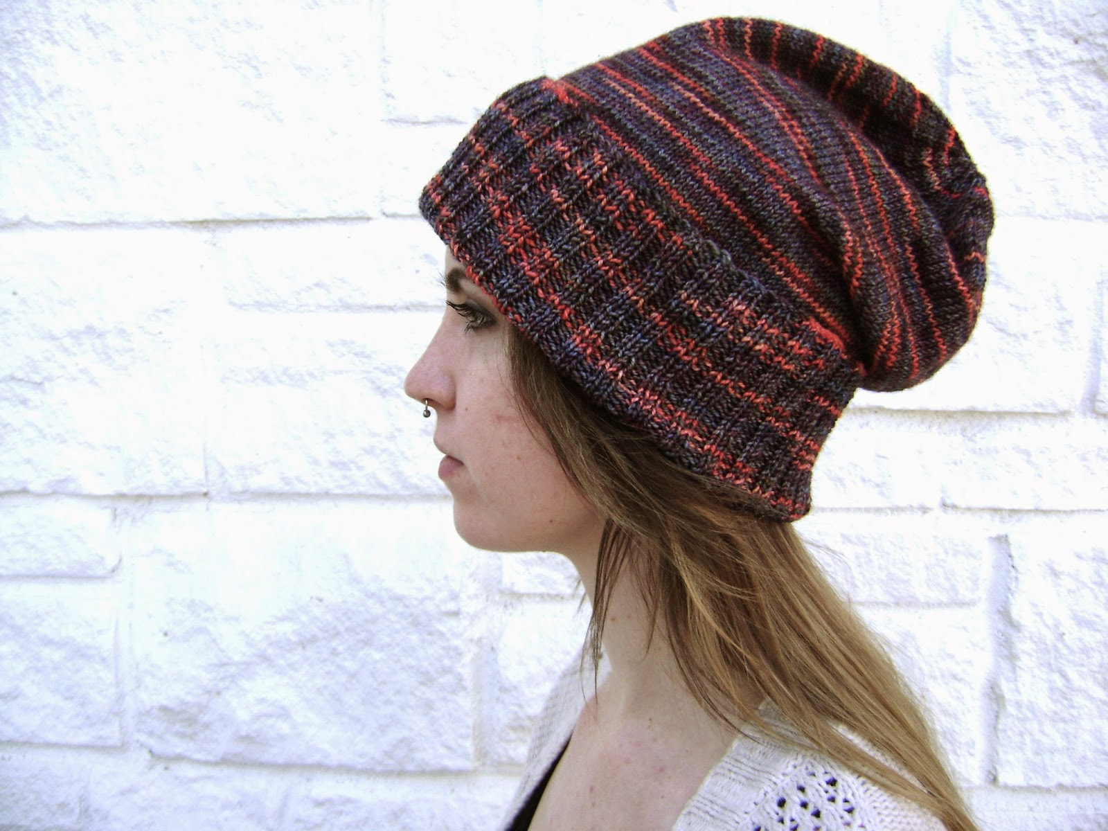 Creative Designs by Sheila Zachariae  Sockhead Hats 57b30b9bdd0