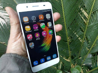 ZTE Launches Blade A2 Plus