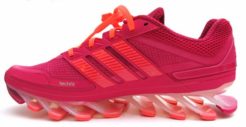 Adidas Blade Shoes Price Philippines