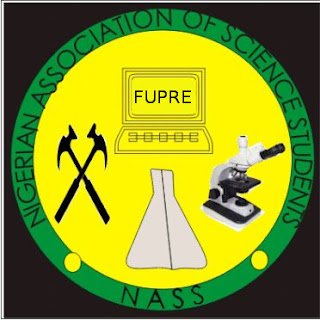 NASS FUPRE CONSTITUTION