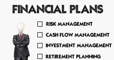 Sachin Karpe Former Investment Planner