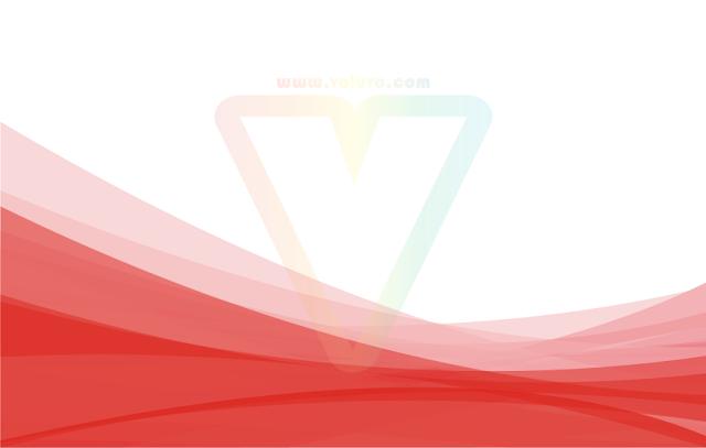 background merah putih abstrak vector cdr ai eps svg png jpg voluvo vector cdr ai eps svg png jpg