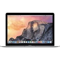 """Kredit Macbook MF865 12"""" 512GB"""