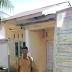 Kepenghuluan Bangko Mas Raya Belum Tersentuh Penerangan PLN.
