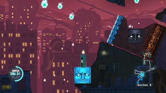 to-leave-pc-screenshot-www.deca-games.com-1