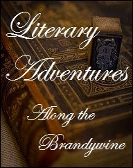 Literary Adventures Along the Brandywine